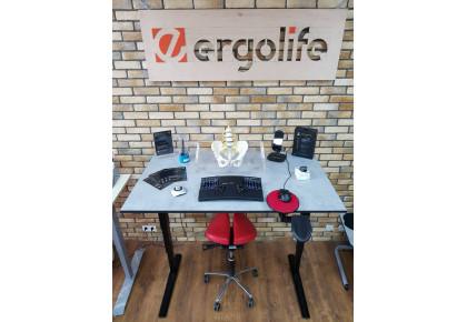 ErgoLife розыгрывает призы на ВидеоЖаре!