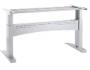 Серый RAL 9006