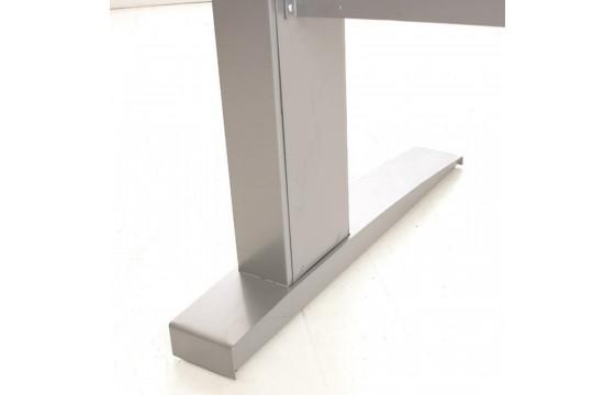 Стол с регулируемой высотой 501-11 7S(B)