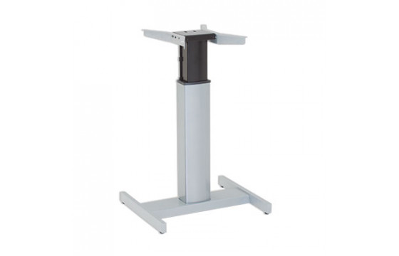 Стол с регулируемой высотой 501-19-7