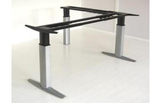 Стол с регулируемой высотой 501-23