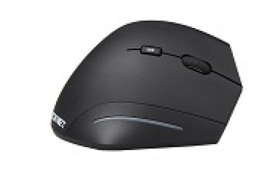 Эргономичные мышки и клавиатуры