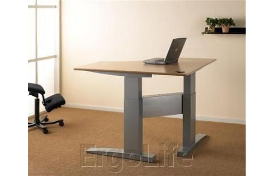 Стол с регулируемой высотой 501-11-1S138