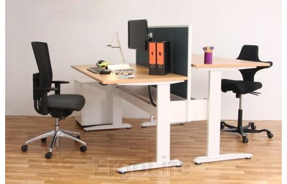 Стол с регулируемой высотой 501-15-7