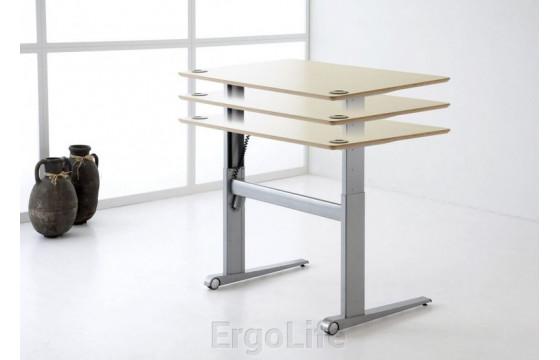 Стол с регулируемой высотой 501-17-7