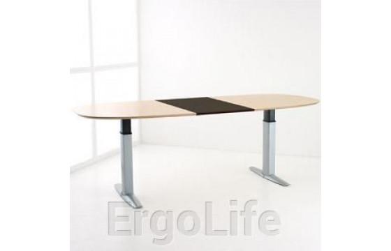 Стол с регулируемой высотой 501-23-7S200