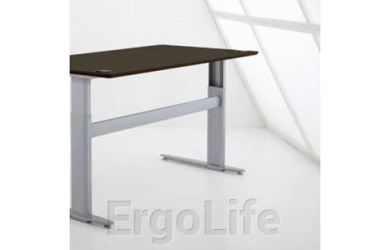 Стол с регулируемой высотой 501-25 7