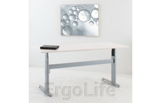 Стол с регулируемой высотой 501-29 7