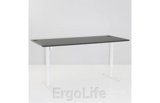 Стол с регулируемой высотой 501-49-7