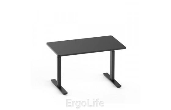 Стол с регулируемой высотой AOKE Single motor