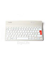 Мини клавиатура K2 WIRELESS