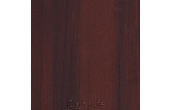 EGGER H3080 МАХАГОН (УНИВЕРСАЛЬНЫЙ) 1400Х800Х36ММ, ВДОЛЬ