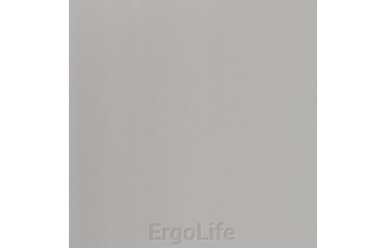 EGGER U 763 CЕРЫЙ ПЕРЛАМУТРОВЫЙ ST15 1600Х800Х25ММ