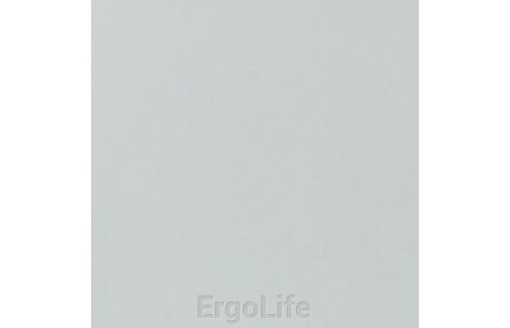 EGGER U533 ST15 СВЕТЛО-ГОЛУБОЙ 1600Х800Х18ММ