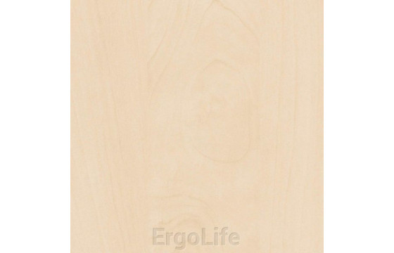 EGGER H1733 ST9 БЕРЕЗА МАЙНАУ 1100Х650Х20/25ММ