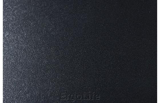 KRONOSPAN 0125 РЕ КОРОЛЕВСКИЙ СИНИЙ 1380Х800Х18 ММ