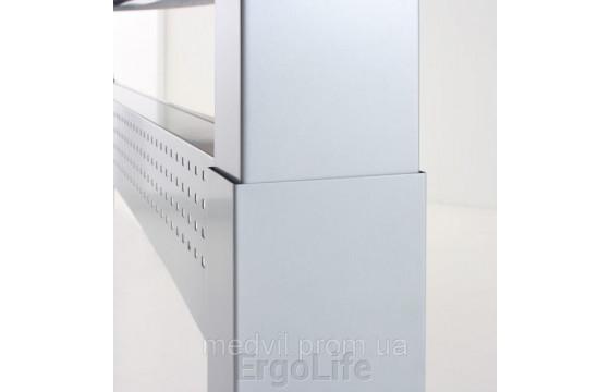 Стол с регулируемой высотой 501-11