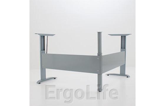 Стол с регулируемой высотой 501-15