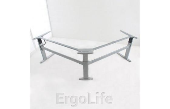 Стол с регулируемой высотой 501-25 7S084-084G