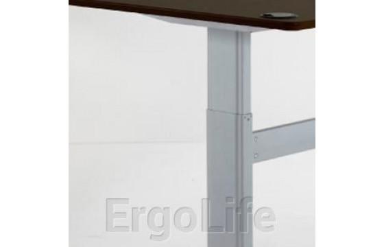 Стол с регулируемой высотой 501-25