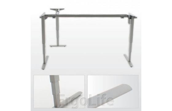 Стол с регулируемой высотой 501-43