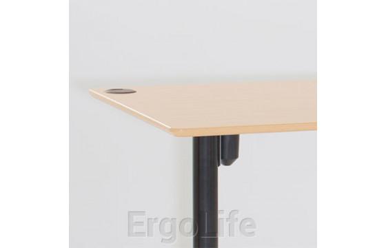 Стол с регулируемой высотой 501-49