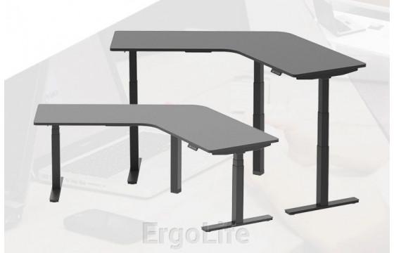 Стол с регулируемой высотой AOKE TRIPOD SQ-120