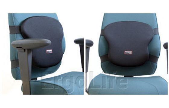 Поддержка спины для офисного кресла HUMANTOOL