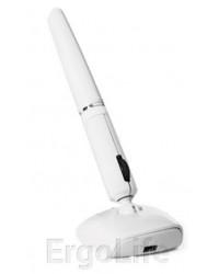 Эргономичная мышка Penclic B3 Bluetooth