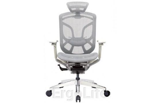 Эргономическое офисное кресло GT CHAIR DVARY DV-10E