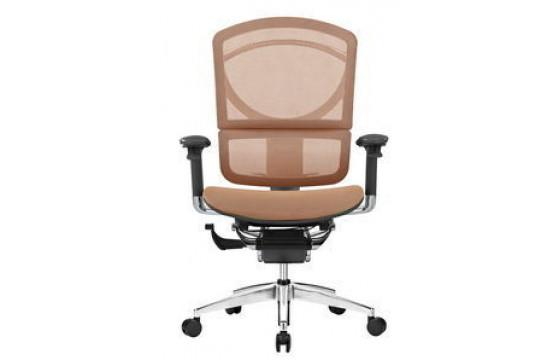 Эргономическое офисное кресло GT CHAIR I-SEE SE-13E