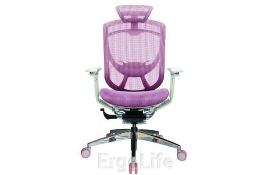 Эргономическое офисное кресло GT CHAIR IFIT IF-11E
