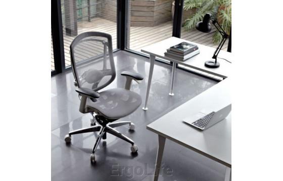Эргономическое офисное кресло GT CHAIR MARRIT GT07-39X