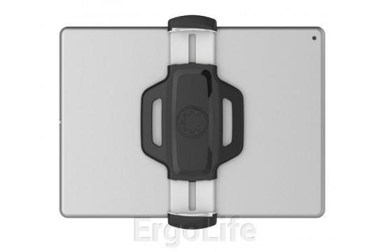 Держатель для планшета и телефона Ledetech T2