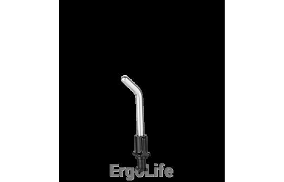 Крюк 70 мм FreeZone FZ00015
