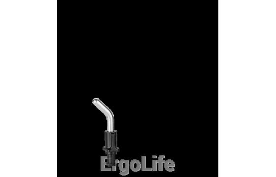 Крюк 50 мм FreeZone FZ00023