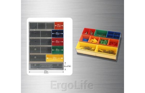 Набор FreeZone для организации инструмента FZ00048