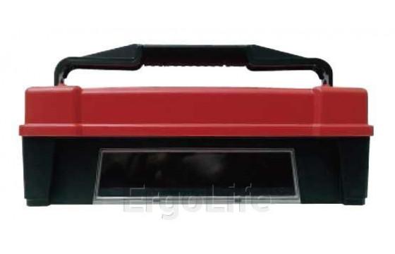 Ящик для инструмента Free Box с одним контейнером FZ00066