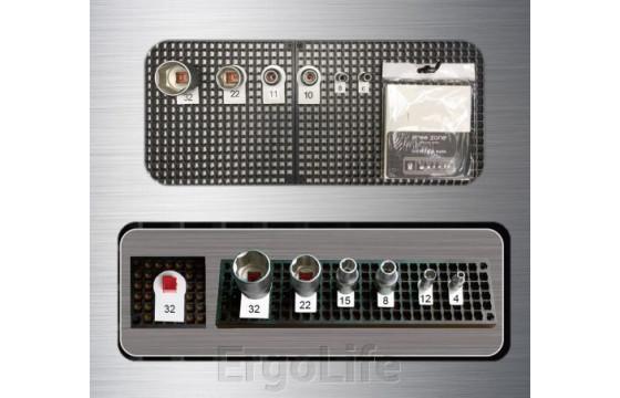 Маркер крепления FreeZone FZ00068