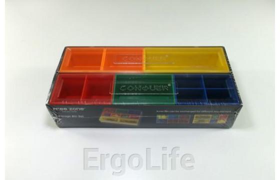 Контейнер для хранения метизов FreeZone FZ00084