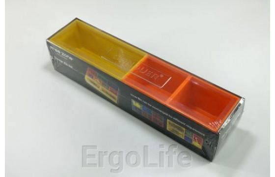 Блок для хранения мелочей FreeZone FZ00085