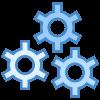 Технические спецификации / технические данные